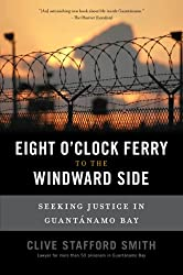 Eight o'Clock Ferry to the Windward Side