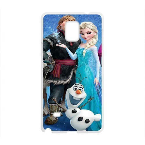frozen-durable-fashion-cell-phone-case-for-samsung-galaxy-note4