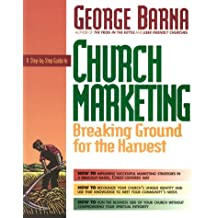 Church Marketing: A Step-by-step Guide