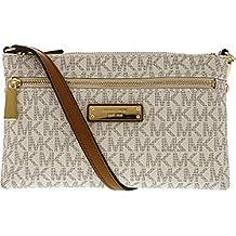 MICHAEL Michael Kors Off-white Handbag