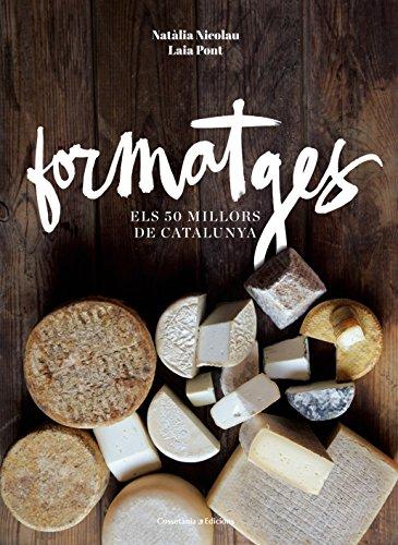 formatges-els-50-millors-de-catalunya-sensacions
