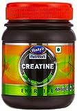 Venky's Creatine - 100 g