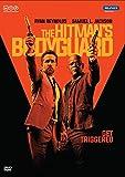 #10: The Hitman's Bodyguard