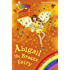Rainbow Magic: Abigail The Breeze Fairy: The Weather Fairies Book 2