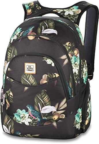 dakine-womens-prom-25-l-back-pack-hula-medium