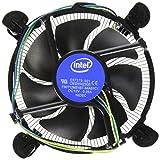 Intel E3-1270V5