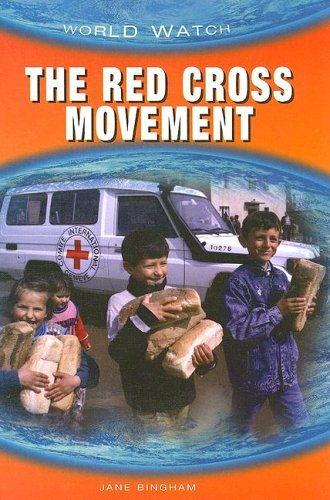 the-red-cross-movement