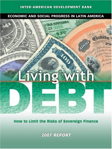 living-with-debt-how-to-limit-the-risks-of-sovereign-finance-how-to-limit-the-risks-of-sovereign-fin