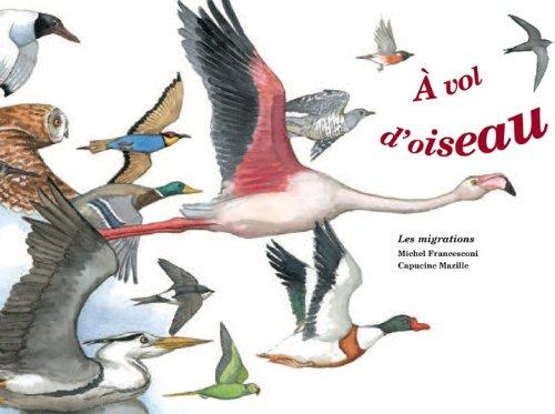 "<a href=""/node/149539"">A vol d'oiseau</a>"