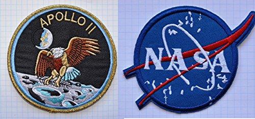 apollo-11-nasa-moon-landing-space-mission-patch-eagle-sew-auf-10-x-10-cm