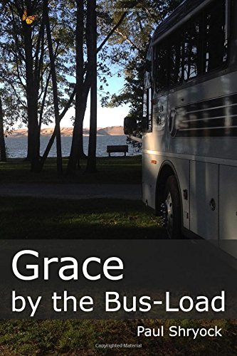 Grace by the Bus-Load