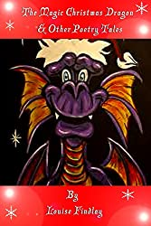 The Magic Christmas Dragon & Other Poetry Tales