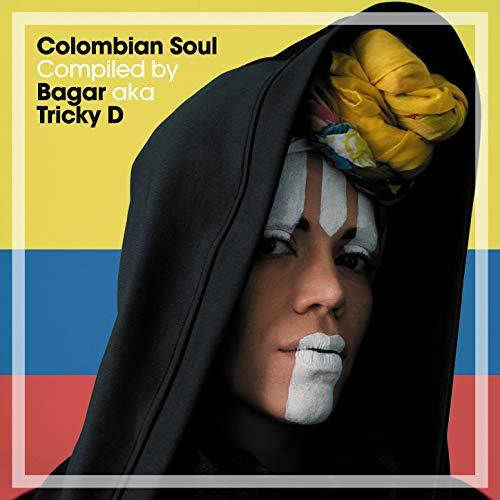Adiós Morena (Dub Across Borders Remix)