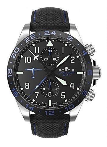 fortis-aviatis-dornier-gmt-chronograph-automatik-4023541-lp15
