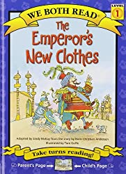 We Both Read-the Emperor's New Clothes