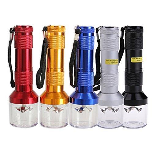 vktech-zinc-alloy-electric-metal-grinder-herb-tabacco-crusher-grinder-cracker-color-in-random