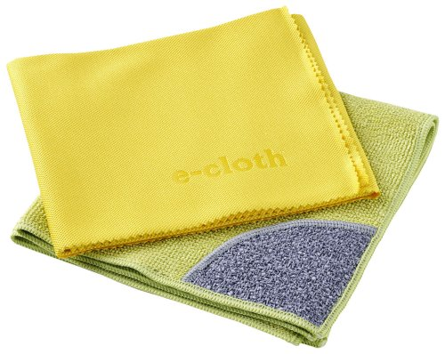 e-cloth-8930106-lavette-de-nettoyage-multi-usage-avec-poche-a-recurer-chiffon-a-lustrer-polyamide-al