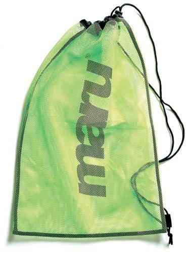 Maru - Bolsa de tela para natación Maru