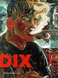 Image de Otto Dix