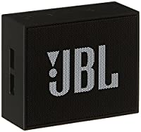 JBL JBL GO SPEAKER BLUETOOTH NERO Codice Prodotto : 112772JBL GO SPEAKER BLUETOOTH NERO