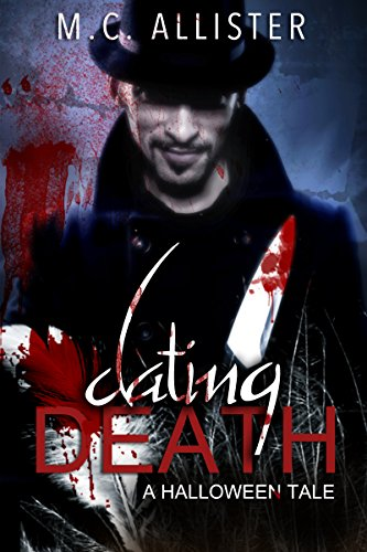 Dating Death: A Halloween Tale