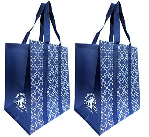 premium-reusable-extra-large-folding-grocery-shopping-market-tote-bags-reinforced-heavy-duty-and-wip