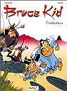 Bruce Kid - L'initiation par Sulpice