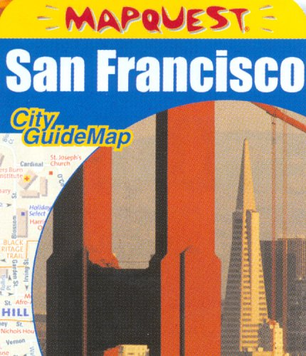 san-francisco-citymap-mapquest-citymaps