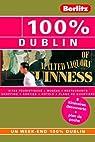 100% DUBLIN - GUIDE DE VOYAGE par Lenferink