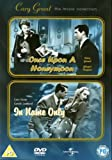 Once Upon A Honeymoon [1942] / In Name Only [1939]