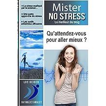 Mister-NO-Stress