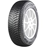 Bridgestone Blizzak Lm005 225 45 R17 94v Xl C A 71 Winterreifen Pkw Suv Auto