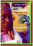 Burning An Illusion [1981] [DVD]