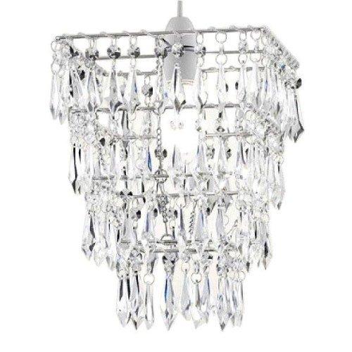 minisun-abat-jour-abat-jour-pour-suspension-cristal-acrylique-perles-4-niveaux-carre-en-cascade-chro