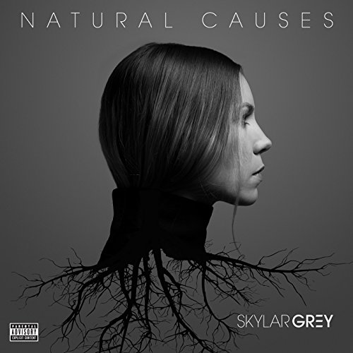 Natural Causes [Explicit]