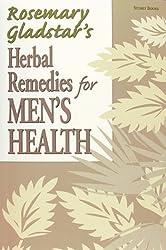 Herbal Remedies for Men's Health
