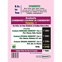 Amazon br puri books graduate combined course in chemistry vol i fandeluxe Images
