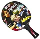 Joola Tischtennis-Schläger »TEAM JOOLA JUNIOR«