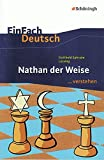 ISBN 3140225261