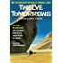 Twelve Tomorrows - 2014: Visionary stories of the near future (English Edition)