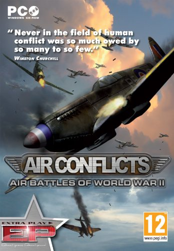 air-conflicts-extra-play-pc-cd