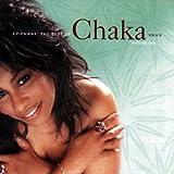 DE LA SOUL/CHAKA KHAN