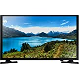 "Samsung UE32J4000AW 32"" HD-ready Black LED TV - Televisor (81 cm (32""), HD-ready, 1366 x 768 Pixeles, Analógico y Digital, DVB-C, DVB-T, 10 W)"