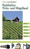 Steirisches Wein- und Hügelland - Werner Schandor