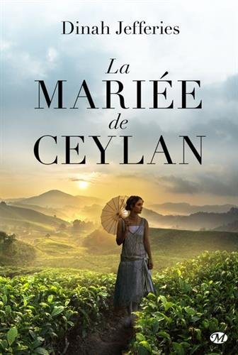 "<a href=""/node/1942"">La mariée de Ceylan</a>"