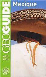 Mexique (ancienne édition)