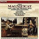 Magnificat BWV243 / Kantate Bw51