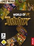 World of Asterix