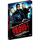 Deadly Target (Chain of Command) - Uncut/Mediabook