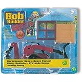 Bob der Baumeister 65202GER - Sprechender Benny